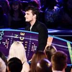 Les tops et les flops du Teen Choice Awards 2015