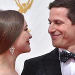 Le red carpet des Emmys : tops et flops de la soirée