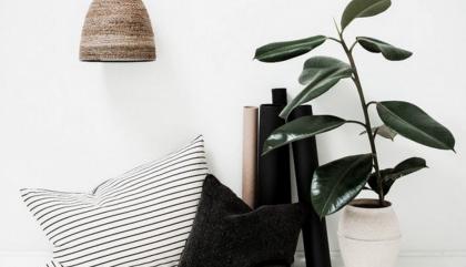 Créer l'illusion d'un appartement plus spacieux