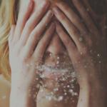 Coups de coeur: masques pour le visage