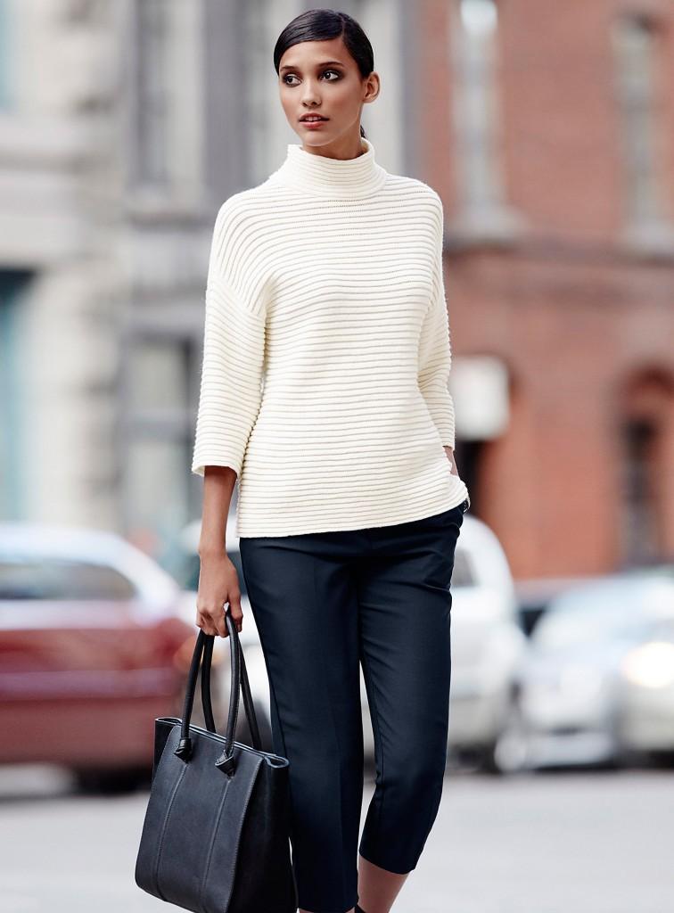tricot, blanc, simons, texture, automne, confortable