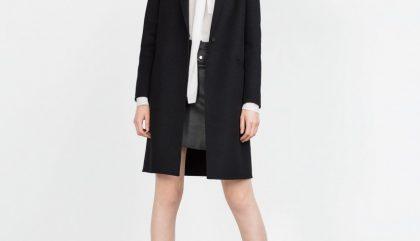 Quel manteau porter pour débuter l'automne ?