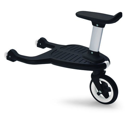 product image wheeled board
