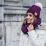 Audvik: L'hiver approche…