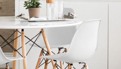 Structube : l'endroit parfait pour meubler son chez soi