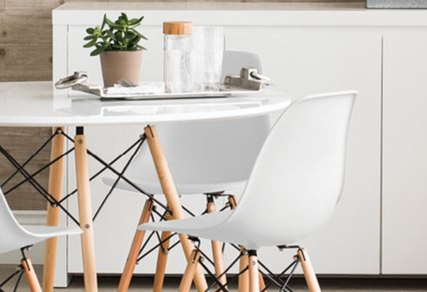 Structube l 39 endroit parfait pour meubler son chez soi for Idee pour travailler chez soi