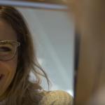 L'importance du confort jusque dans notre paire de lunettes