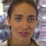 Tuto maquillage #LeCahierMaTV: Minimaliste