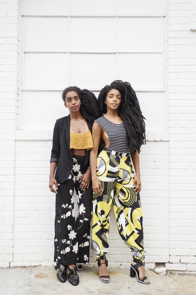 Cipriana, Tk Quann, tendances, mode, street style, urbanbushbabes, blogueuse