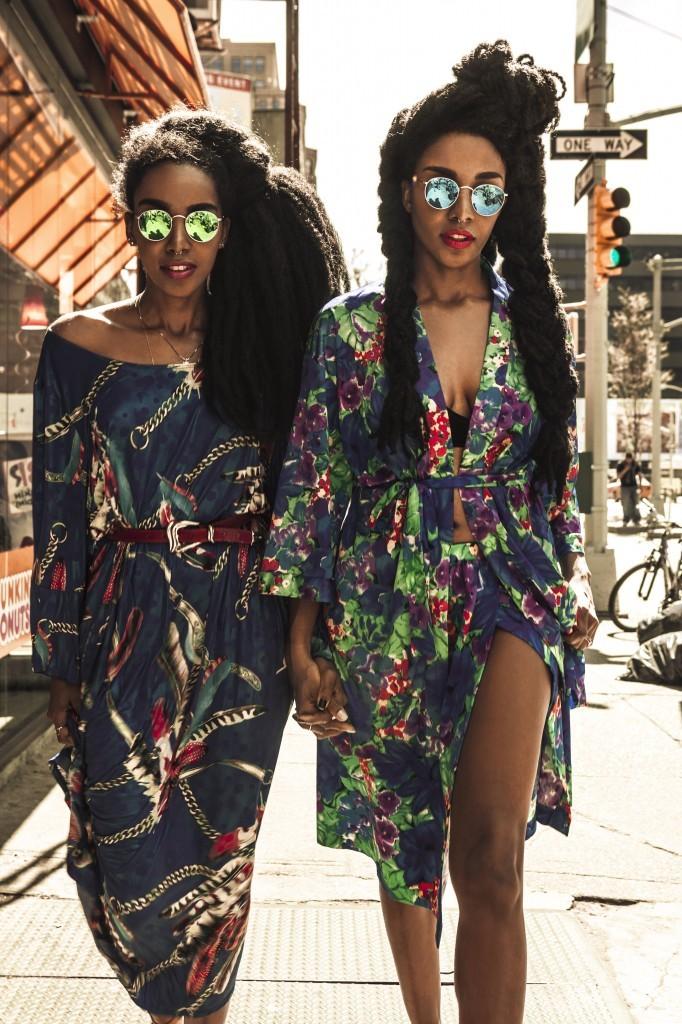 Cipriana, Tk Quann, street style, tendance, mode, urbanbushbabes