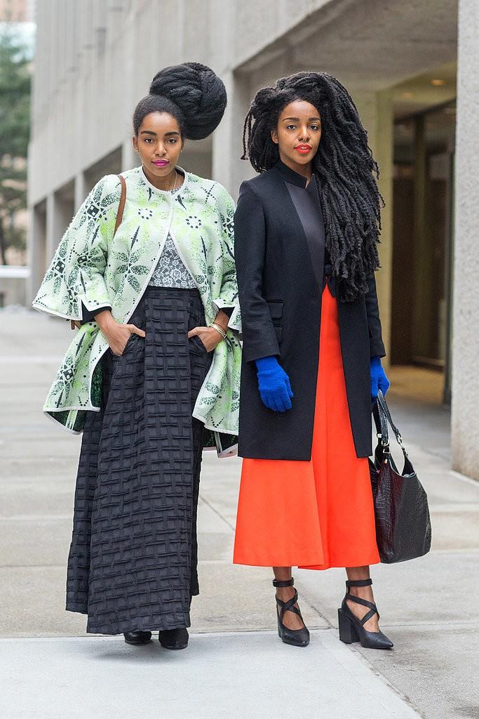 Cipriana, Tk Quann, mode, tendance, street style, blogueuse, urbanbushbabes