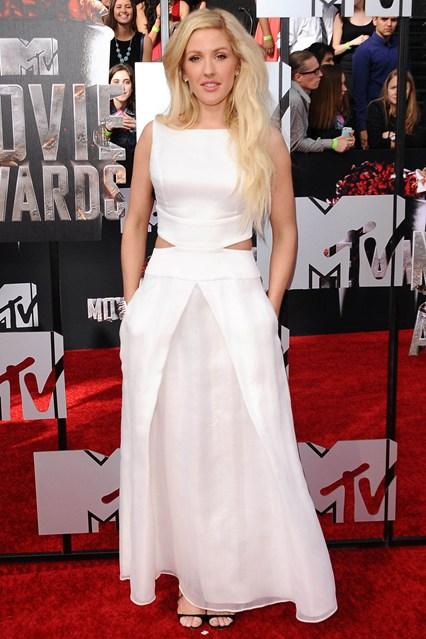 Ellie-Goulding-Vogue-14Apr14-Rex_b_426x639