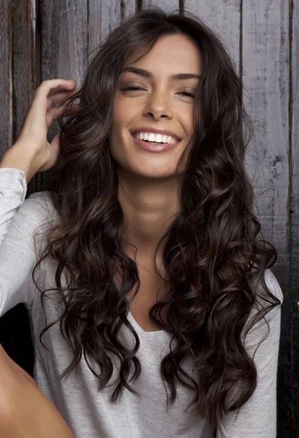 cheveux, santé, soin