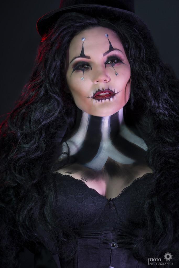 Maquillagefinal3