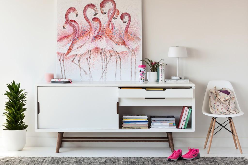 Structube l 39 endroit parfait pour meubler son chez soi for Structube meuble