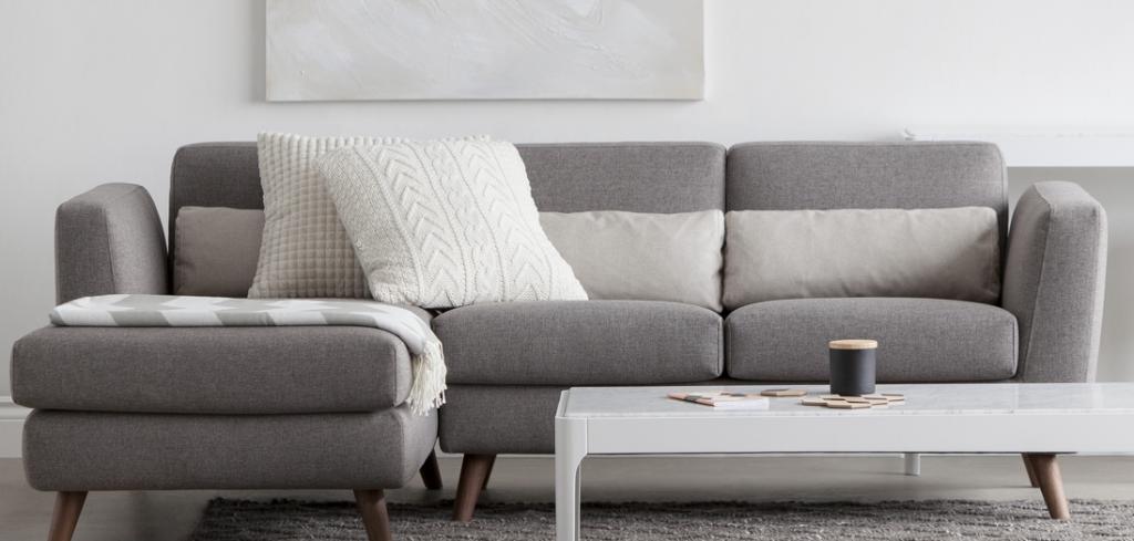 Structube l 39 endroit parfait pour meubler son chez soi for 365 salon success