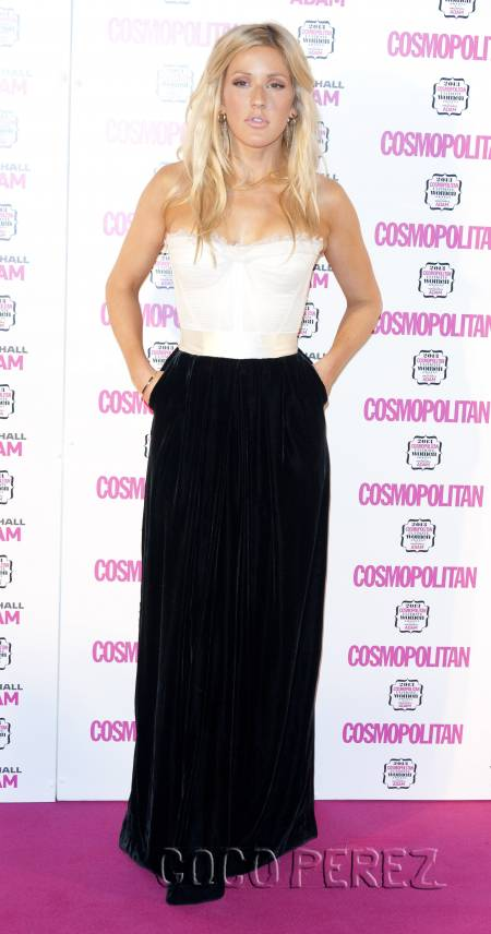 ellie-goulding-dolce-and-gabbana-cosmopolitan-women-of-the-year-awards-london-6__oPt