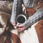 Cocooning : les must have de l'automne