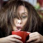 5 façons de rester éveillé sans café en après-midi