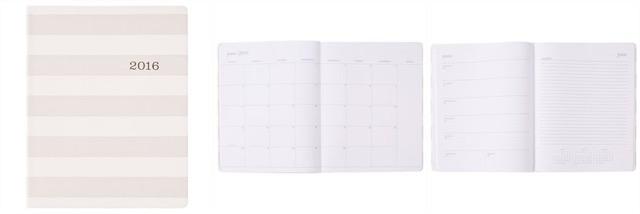 agenda, rayé, papeterie, imprimé, écriture, planification