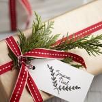 Noël : Wishlist 100% québécoise