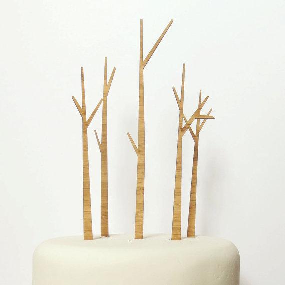 Cake Topper_Etsy