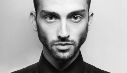Il a du style: Maxime Thibodeau