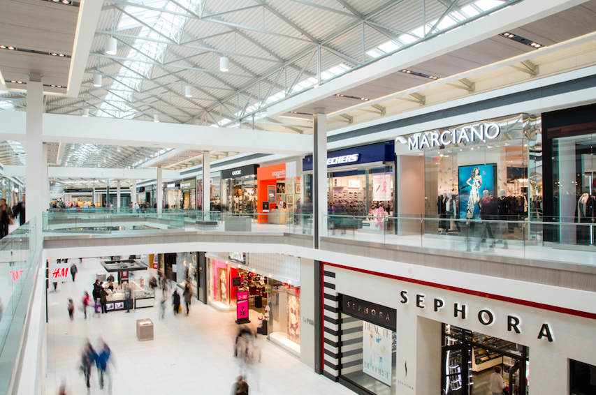 Directory of shopping malls in the municipality of Saint-Bruno: Shopping mall, shopping, boutique, purchases.