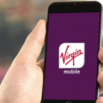 Une belle initiative de Virgin Mobile Canada pour briser le cycle de l'itinérance