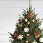 Retrouver la magie de Noël
