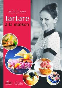 Couv-TartareMaison-