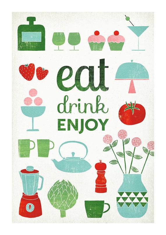 végétarienne, alimentation, bouffe, manger, manger mieux, viande