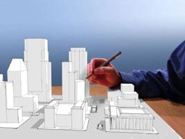 architecte-dessin-batiments-virtuels
