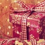 Noël: idées pour gâter votre maman