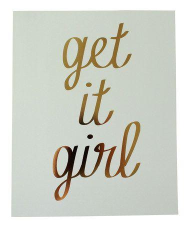 girl, empowerment, femmes, pouvoir, assumée, confiance, estime