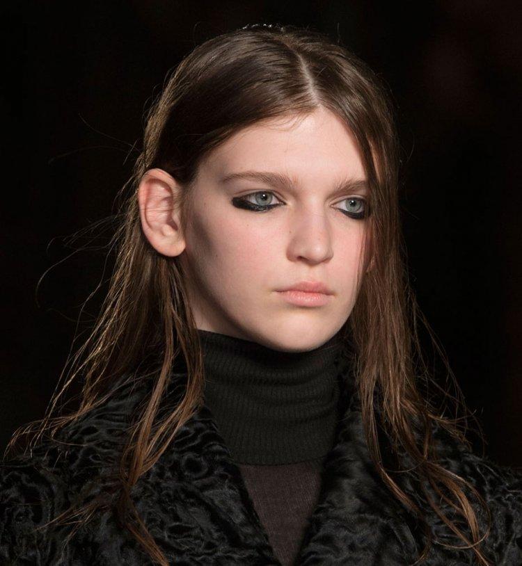 scognamiglio-fashion-week-make-up