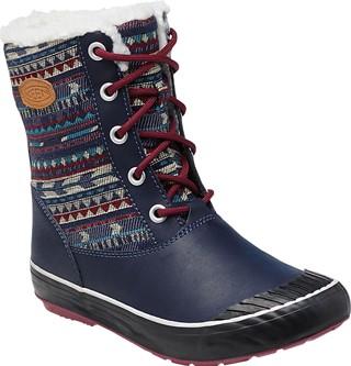 welsa_boot_wp_dress_blue_3q