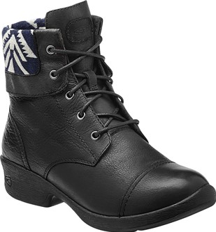 wtyretread_lace_boot_black_3q