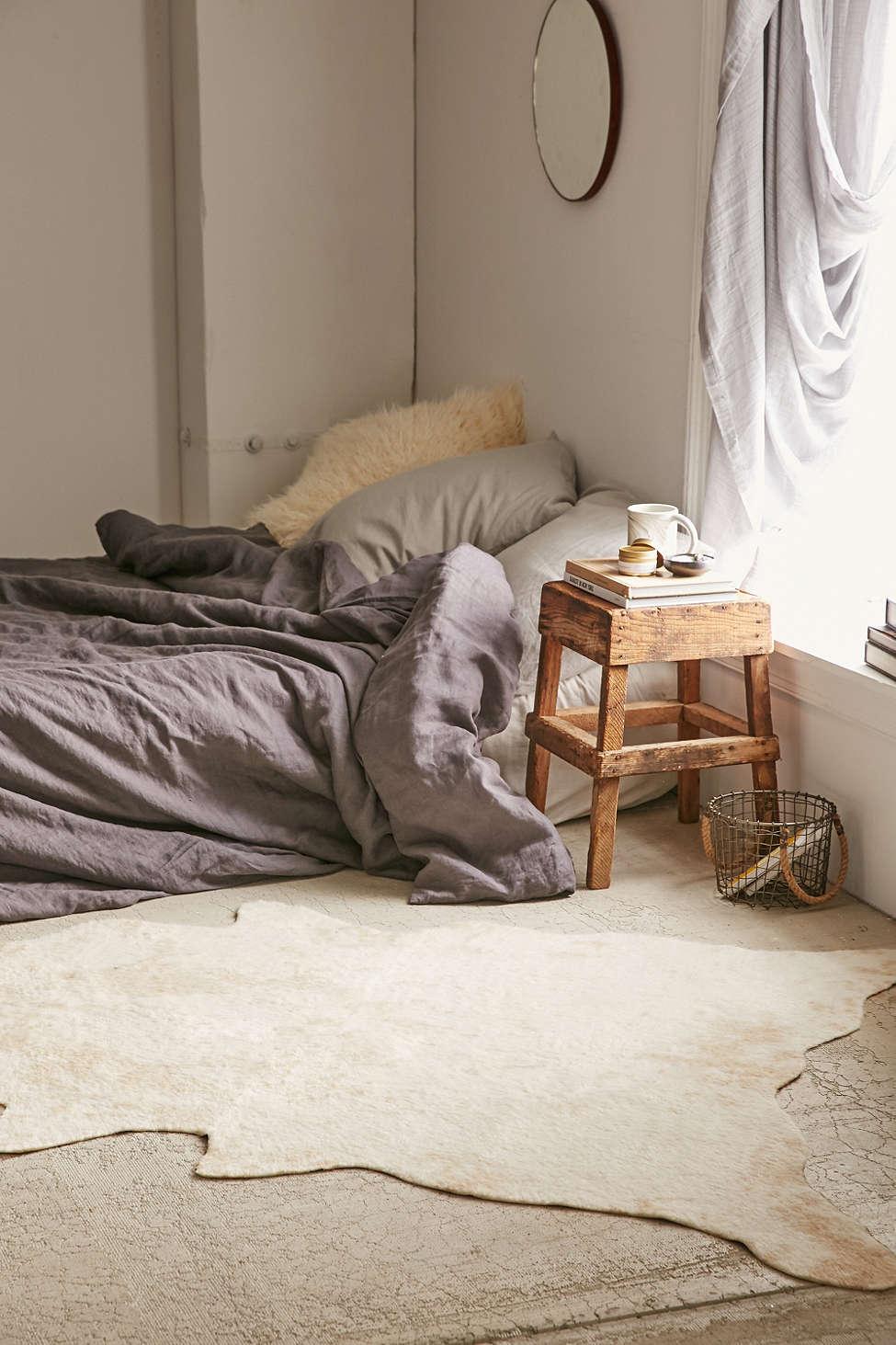 On jase déco pour ta chambre à coucher - Le Cahier