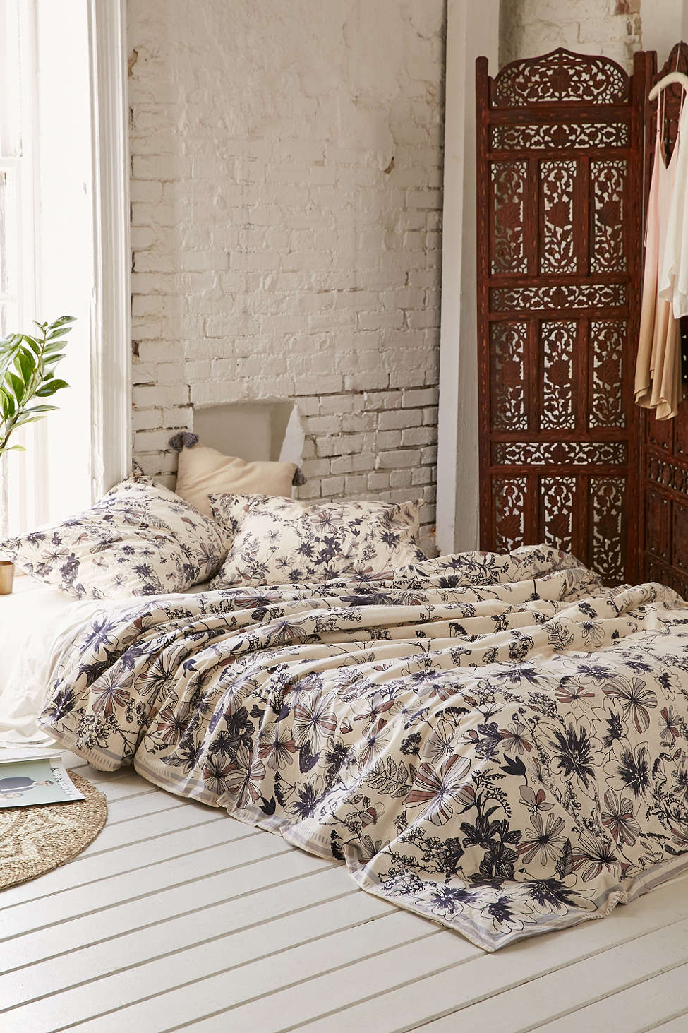 deco chambre urban outfitters