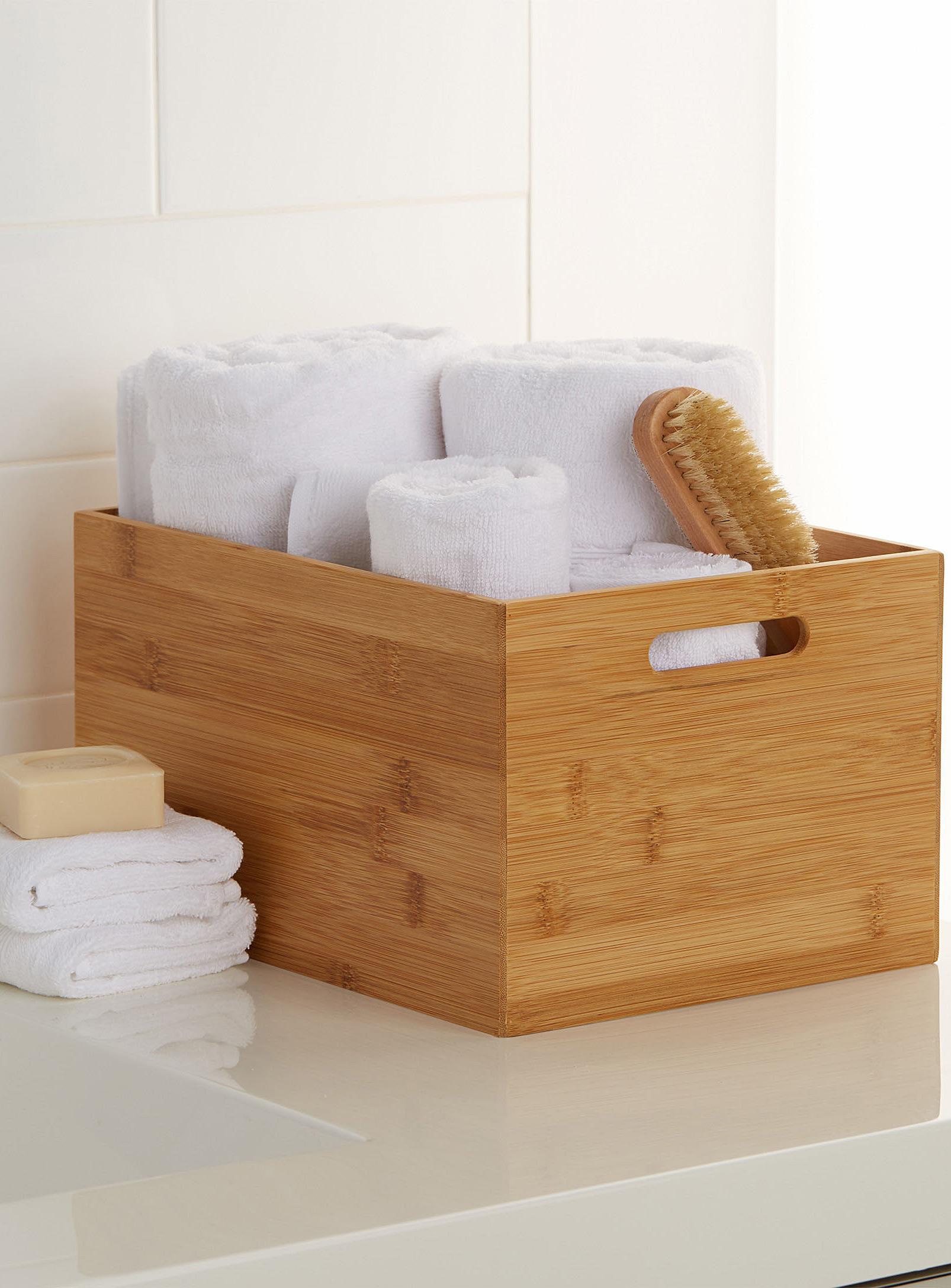 let 39 s talk bathroom deco the booklet. Black Bedroom Furniture Sets. Home Design Ideas
