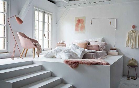 chambre à coucher, maison, décoration, pinterest