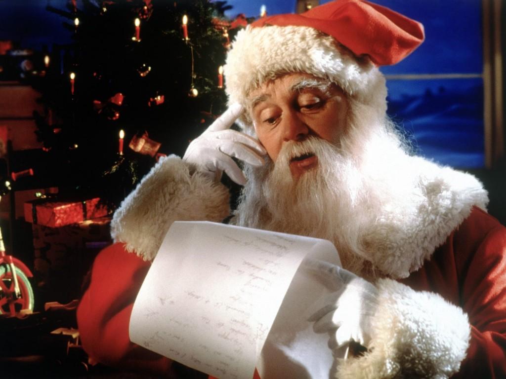 shopping, magasinage, acheteuse, fêtes, Noël, temps des fêtes, réveillon, magasin, cadeaux