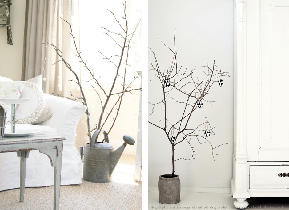 un sapin de no l qui fera jaser le cahier. Black Bedroom Furniture Sets. Home Design Ideas