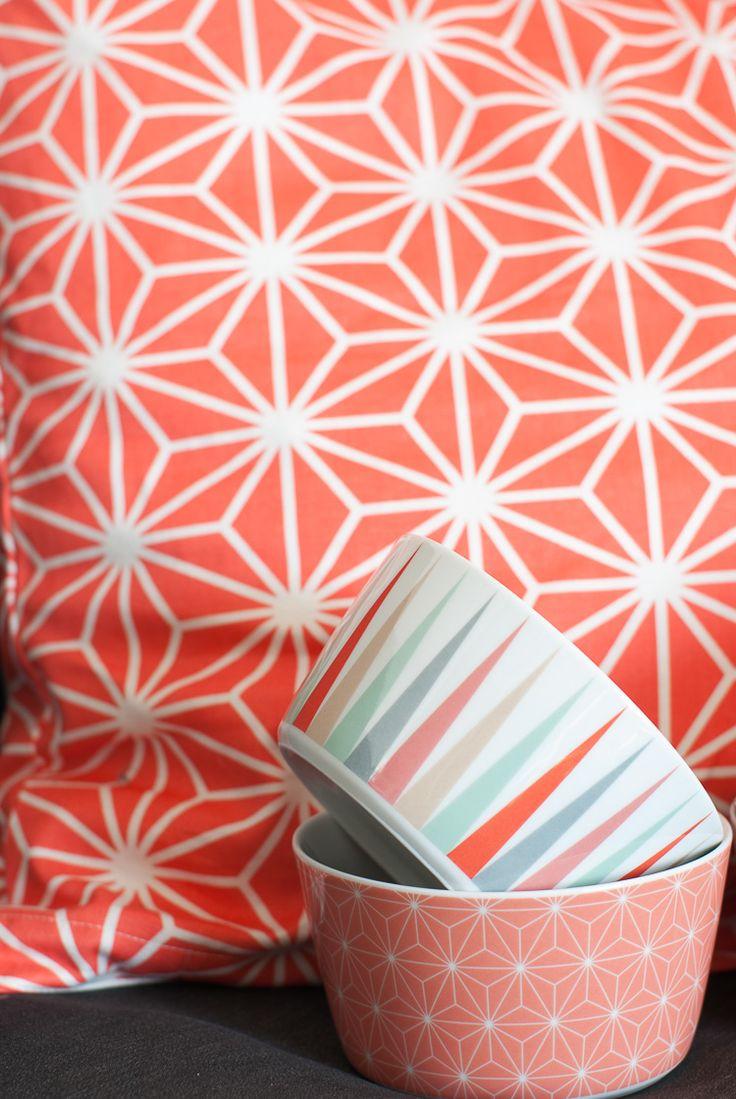 les tendances couleurs 2016 celles qu on se devra d aimer le cahier. Black Bedroom Furniture Sets. Home Design Ideas