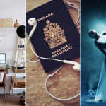 Top 10: Our Best Lifestyle Articles of 2015