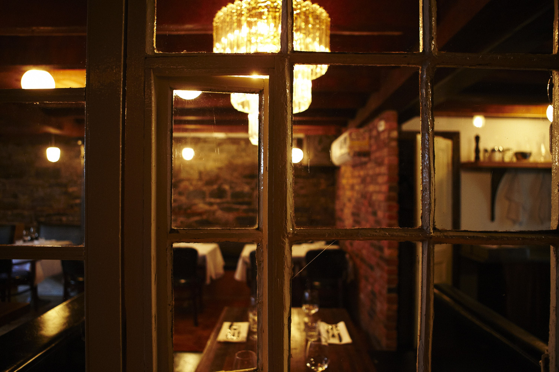 Bremner, ambiance, montréal, restaurant, vieuxport, hughes, chef, confortfood, romantique, top5, montréal, article, blog, lecahier