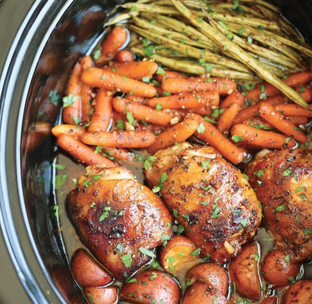 souper, fêtes, ragout, repas, famille, amis, réunion, carotte, marmotte