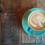 Des cafés inspirants pour repartir la nouvelle session du bon pied