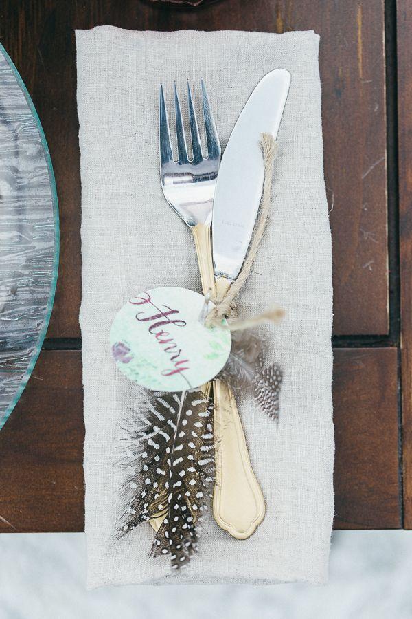 marque place, noms, table, souper, amis, famille, réunion, Noel, temps des fêtes